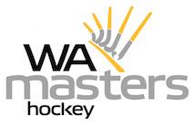 WA Masters Hockey